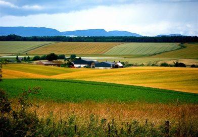 Cienījamie zemes īpašnieki un lietotāji