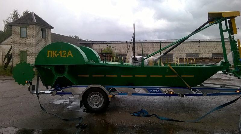 Realizēts projekts zivju resursu aizsardzībai Medumu pagasta ūdenstilpēs