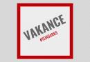 Vakance