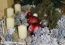 Decembra svētku pasākumi Medumos